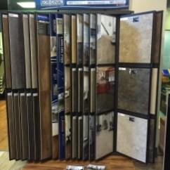 Refinishing Kitchen Countertops Replacement Cabinet Doors Product Spotlight: Coretec Lvt/lvp | Paradigm Interiors