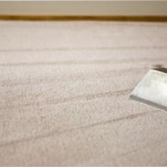 Denver Sofa Cleaning Sleeper Mattress Pad Twin Flooring Maintenance Part Two Paradigm Interiors