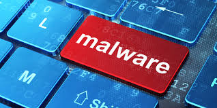 Malwares Malicious Software