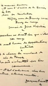 Oiseau Qui Chante La Nuit : oiseau, chante, PREVERT, (Jacques)., GIRAUD, (Robert)., Photos, Robert, DOISNEAU., Bistrots.
