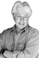 Leonard Pitt