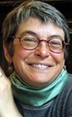 Lisa Vanden Bos