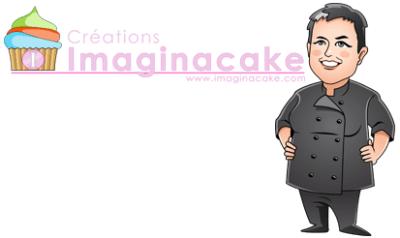 imaginacake-002