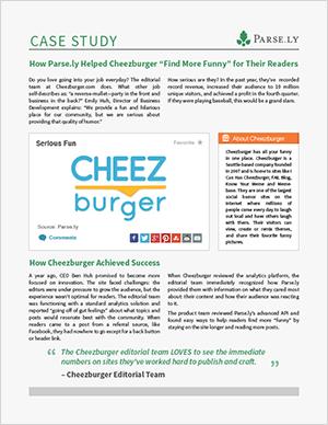 cheezburger-case-study