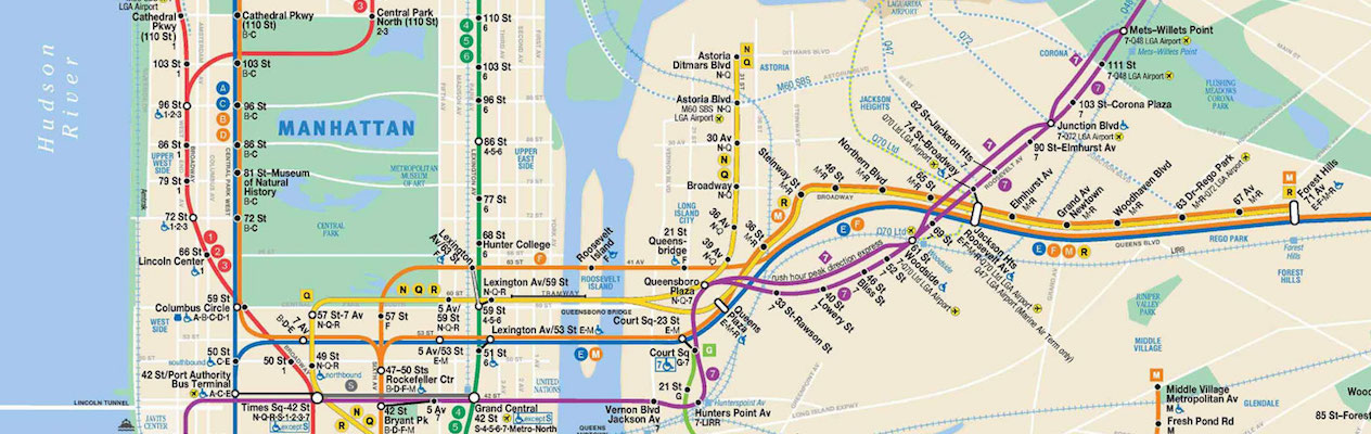 nyc-subway-map-midtown-manhattan   P.ly on queens rail map, queens blvd map, queens new york map, manhattan queens map, new york city bus map, 7 train map, maspeth queens map, queens neighborhoods, mta map, queens trolley map, queens ferry map, queens hospital map, bronx zoo new york city map, queens mall map, queens district map, queens apartments, e train map, queens street map, queens alternate side parking map, queens ny map,