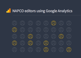 NAPCO_GA_data