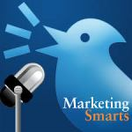 best-content-marketing-podcasts