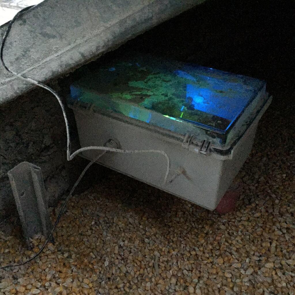iot-farm-bin-level-device-in-bin