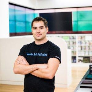 Paul DeCarlo