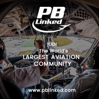 PBLinked Ad