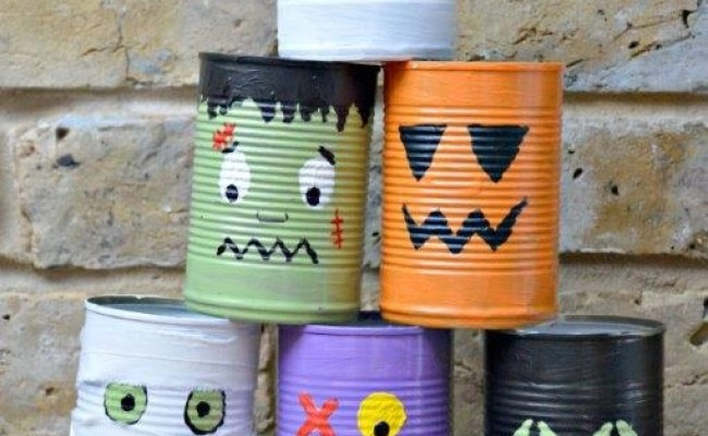 17 Halloween Games For Kids Lolly Jane
