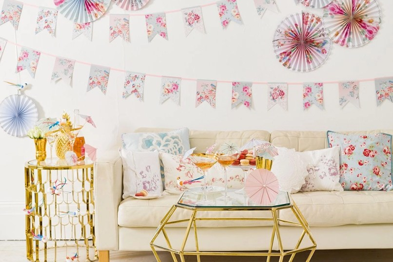 hens party at home ideas reviewwalls co
