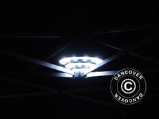 Parasol light2