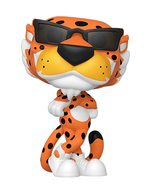 chester-cheetah-funko-pop-ad-icon-cheetos-partytoyz