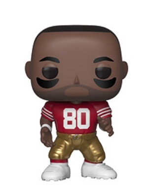 funko-pop-jerry-rice-nfl-legends-49ers-vinyl-collectible-figure