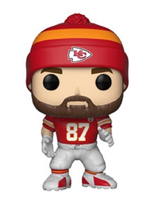 funko-pop-nfl-chiefs-travis-kelce