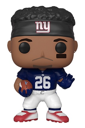 saquon-barkley-funko-pop-nfl-giants