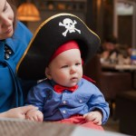 jak-vyrobit-kostym-pirata