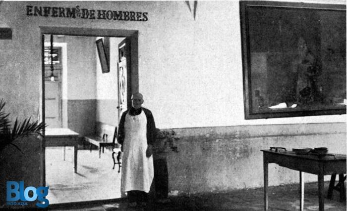 HOSPITAL-DE-LORCA-ENFERMERIA-HOMBRES