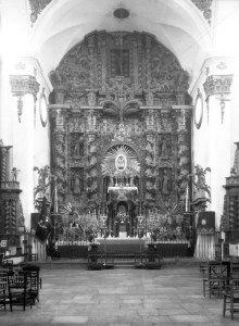 altar-mayor-de-san-francisco-aml-pedro-menchc3b3n-h-1925 (1)