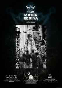 1942 - Mater Regina