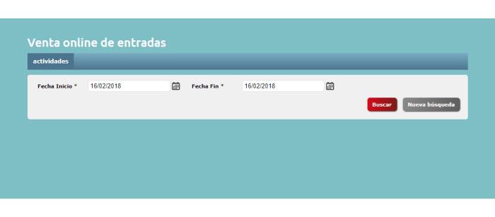 screenshot-museoazul.com-2018.02.15-17-28-22