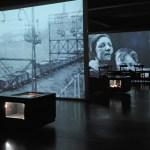 """Images à découvrir dans l'expo du Pass """"Le Grenier des Histoires""""."""