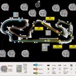2013 Rd5 スペインGP観戦ガイド