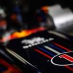 F1ドライバーの固定番号が決定
