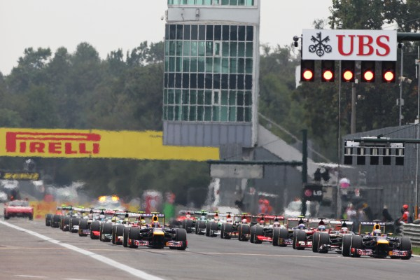 Starting-Grid-of-Italian-Grand-Prix-2013