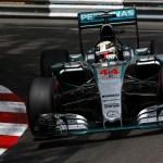 速さが生んだ悲劇 ー なぜハミルトンは勝てるレースを落としたのか?