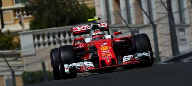 フェラーリが苦戦している理由