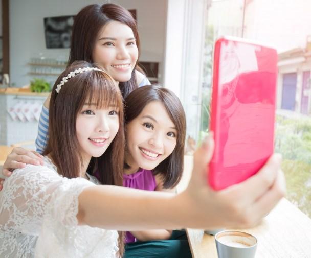 Passpod, cafe hongkong, wisata, instagrammable.