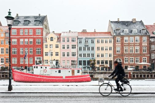 winter, musim dingin, copenhagen, denmark, passpod, traveling, holiday, liburan.