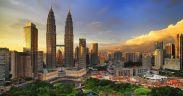 Passpod, Liburan di Malaysia, Malaysia, Berlibur ke Malaysia