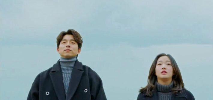 Passpod, Lokasi drama korea, Lokasi K-drama, Wisata Korea, Tempat wisata korea, Wisata Korea, Liburan di Korea