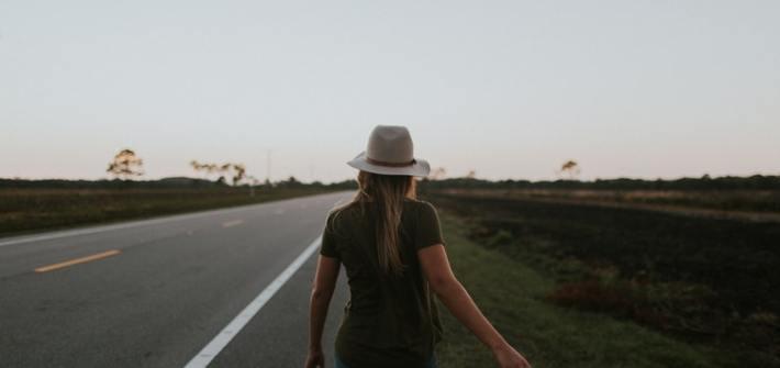 Passpod, Tips Solo Backpacker, Tips Solo Travelling, Tips Travelling, Tips Backpacker