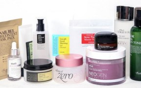 Banilla Co, Clean it Zero, Passpod, Korea, Skin Care Korea, Make up Korea, Cosrx, tony moly,Missha, april skin, aloe vera, nature republic