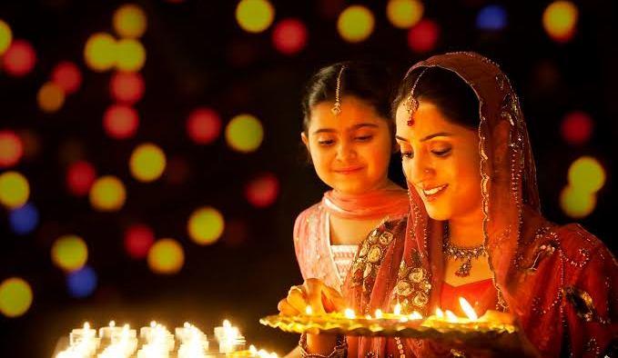 Passpod, Deepavali, India, Festival Cahaya, Festival Diwali
