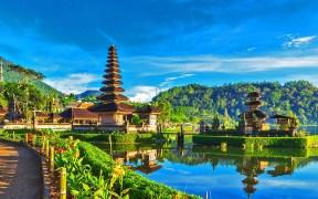 Passpod, Traveling, Wisata Indonesia