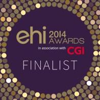 EHI_Finalist_Logo_2014