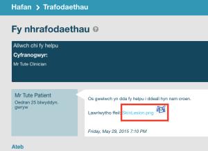 Screen Shot 2015-05-29 at 5.11.15 PM