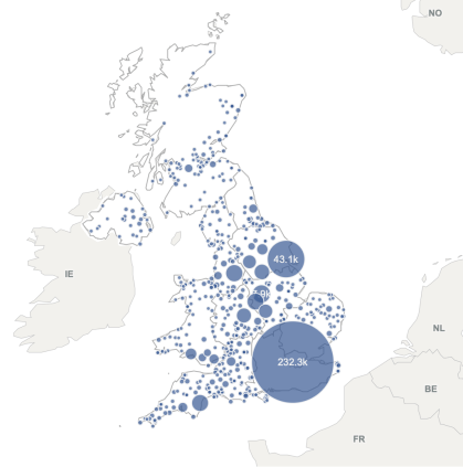 2019.11.International users.UK