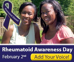 rheumatoid-awareness-day