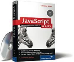 Kostenloses JavaScript-Buch