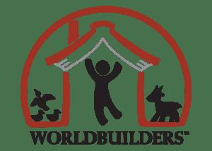 Worldbuilders-Logo_Web_Smaller
