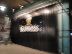 Portão da Guinness