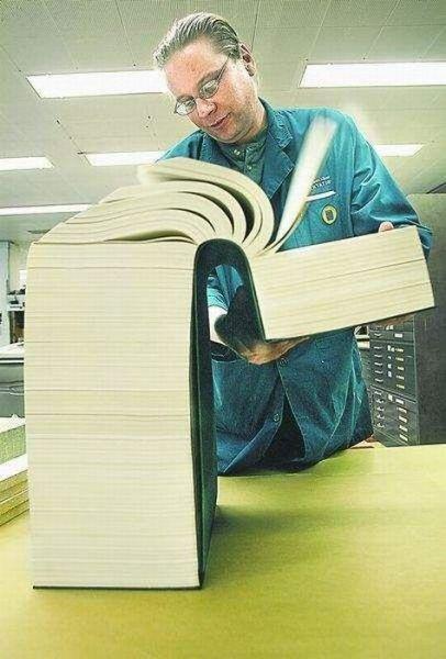 Livro para entender o amor