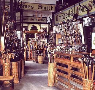 James Smith & Sons
