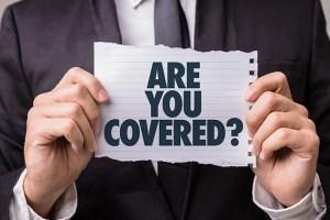 PA Wealth Advisors blog on insurance industry